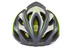 Rudy Project Windmax - Casque - noir